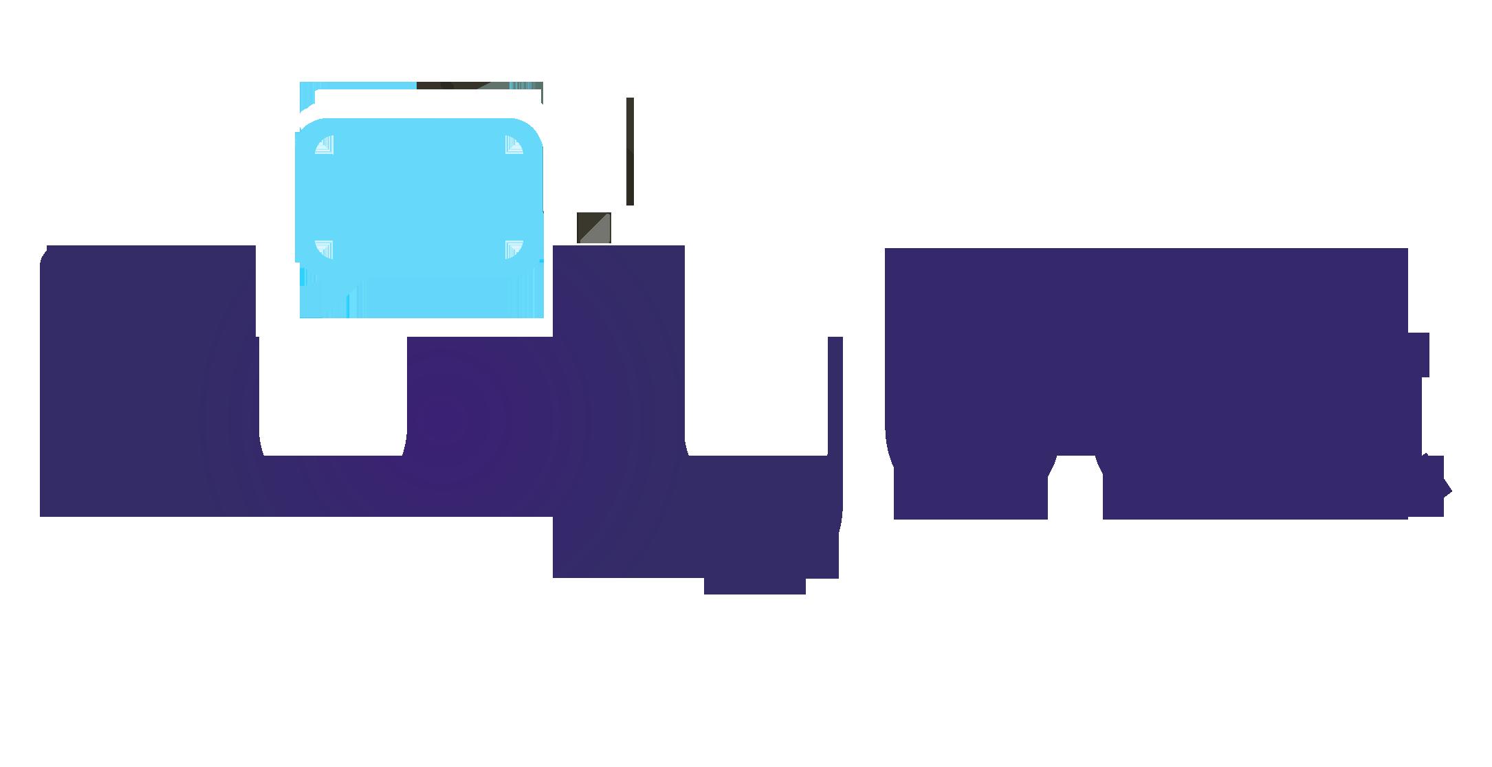 Logo-Rudybot-color-PNG-1-1